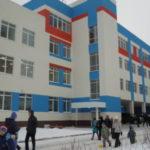 5 глав 3 150x150 - Новые школы для наших детей