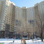 7 подв 1 1 150x150 - Дом сдан… с проблемами
