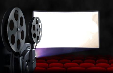 kino 3 0 - Кино у сельчан нарасхват