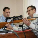 17 подв 150x150 - Оренбуржцы разоружаются неохотно