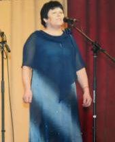 4 глав e1518888159737 - Она споет еще на бис!