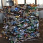 6 подв 3 150x150 - Почему оренбуржцы ленятся разделять мусор?