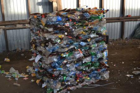 6 подв 3 - Почему оренбуржцы ленятся разделять мусор?