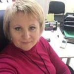 воротникова 150x150 - За лекарствами в аптеку или в магазин?