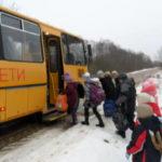 7 подв 1 150x150 - На 88 детей один автобус