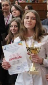 8 подв1 - По следам «Русского паломника»