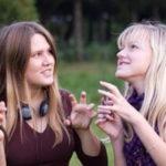 novgorod 150x150 - Социальная поддержка инвалидов с нарушением слуха