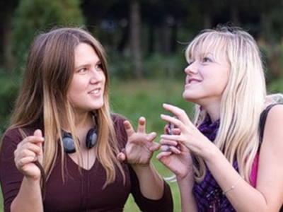 novgorod - Социальная поддержка инвалидов с нарушением слуха
