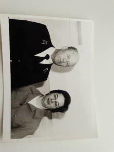 Виталий Павлович и его жена Софья Борисовна основатели 225x300 - Виталий Павлович и его жена Софья Борисовна основатели