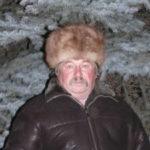 Вячеслав Степанович Шеришорин 150x150 - Две линии энергетики
