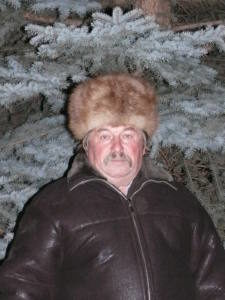 Вячеслав Степанович Шеришорин 225x300 - Вячеслав Степанович Шеришорин