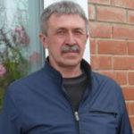 Прошкин Валерий Ив. 150x150 - Две линии энергетики