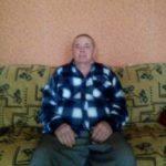 дед Прошкин Иван Михайлович 150x150 - Две линии энергетики