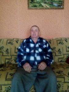 дед Прошкин Иван Михайлович 225x300 - дед Прошкин Иван Михайлович