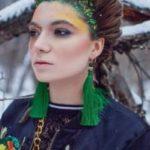 татонова 150x150 - Кто выходит на танцпол?