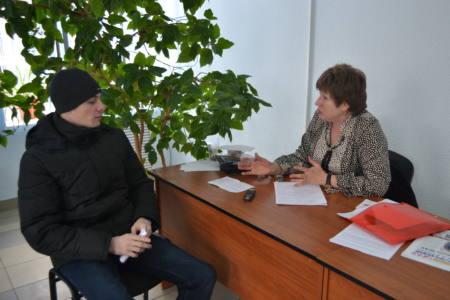 6 глав - Оренбуржцев приглашают в суд