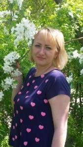 николаева 169x300 - николаева