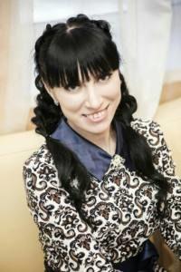 чемышенкова 200x300 - чемышенкова