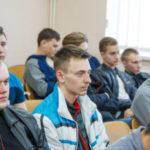5 подв 150x150 - В спасатели записывают студентов