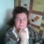 Шнякина 150x150 - Когда выходить на пенсию?
