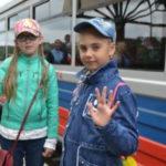 1 вариант 150x150 - Поезд детства отправляется по расписанию