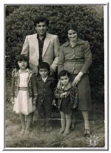 17 подв 1 - Отцу - мое признание