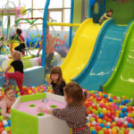 2 подв 150x150 - Детские площадки готовятся к переезду