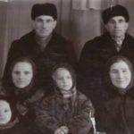 4 глав 2 1 150x150 - Семья на терпении держится