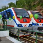 5 глав 2 150x150 - Поезд детства отправляется по расписанию
