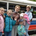 5 глав 3 150x150 - Поезд детства отправляется по расписанию