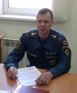 6 Александр Налетов 1 247x300 - 6 Александр Налетов (1)