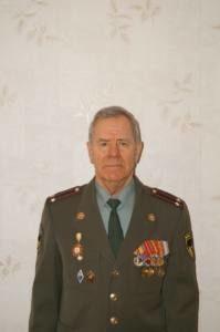 6 Александр Петрович основатель 199x300 - 6 Александр Петрович основатель