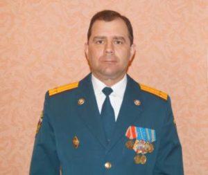 6 Сергей Налетов 300x253 - 6 Сергей Налетов