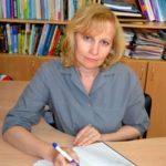 6 подв 1 150x150 - «Мое призвание - детям помогать!»