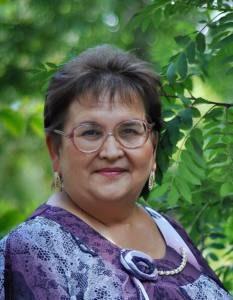 Альмира Омарова 233x300 - Альмира Омарова