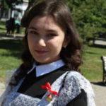 дникешева 2 e1530990991749 150x150 - Какие профессии выбирает молодежь?