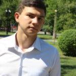 новиков никита 1 150x150 - Какие профессии выбирает молодежь?