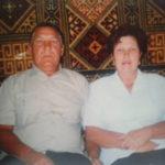 5 мальчик 150x150 - Бабушка рядышком с дедушкой