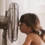 Beat the Heat favista 150x150 - Как спастись от жары?