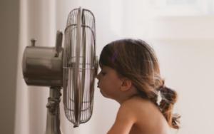 Beat the Heat favista 300x188 -