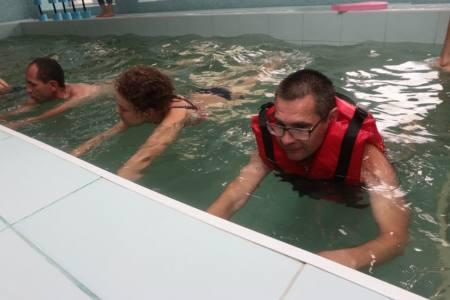 1 5P1A1935 - Бассейн приспособлен для инвалидов
