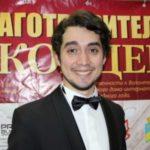 17 глав 1 150x150 - Восходящая звезда мировой оперы родину не забывает