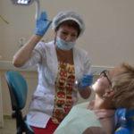 2 подв 1 150x150 - К стоматологу - в любое время суток