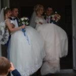 4 глав 150x150 - Две невесты в один дом