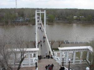 6 мост 300x225 - 6 мост