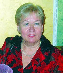 Ольга Игоревна 258x300 - Ольга Игоревна
