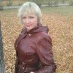 панфилова 150x150 - Ваш любимый уголок Оренбурга?