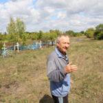 17 подв 1 150x150 - Жители Красногвардейского района разгадывают загадки истории