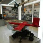 6 глав 1 150x150 - Вся история предприятия - в музее