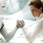 6824 150x150 - Робот или человек?